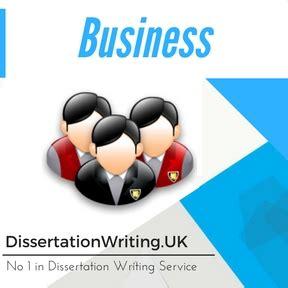 Phd thesis company law