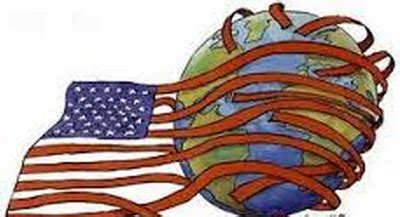 World war 1 imperialism essay