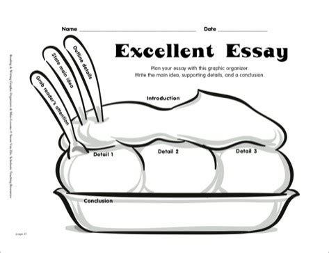 Pro essay writing reviews