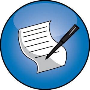 How to Write a Book Review? - Pro-Essay-Writercom